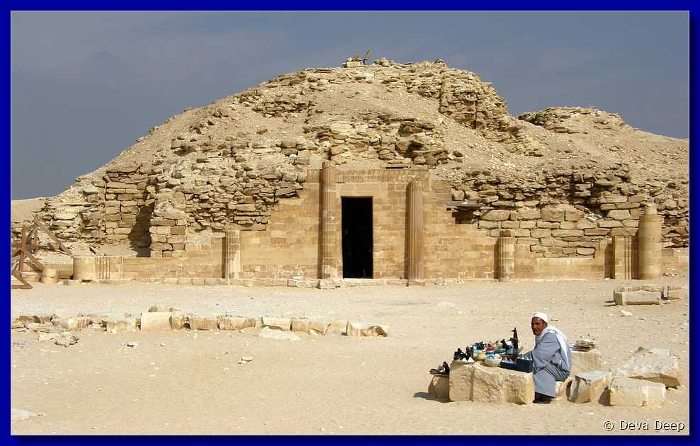 C35 Saqqara Mastabas Idut.jpg