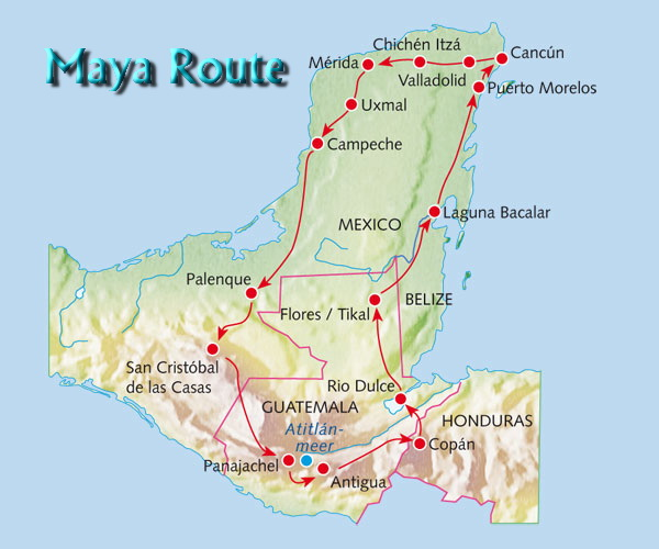 Inca Trade Route   Hairrs.us on vitcos map, inca geography, inca calendar, inca empire, inca ayllu system, inca society, inca roads diagram, kuelap map, interactive inca map, kotosh map, inca mail system, inca roads and bridges, inca machu picchu map, inca quipu writing, maya civilization map, inca territory map, inca territorie, inca route, inca number system, the incas map,