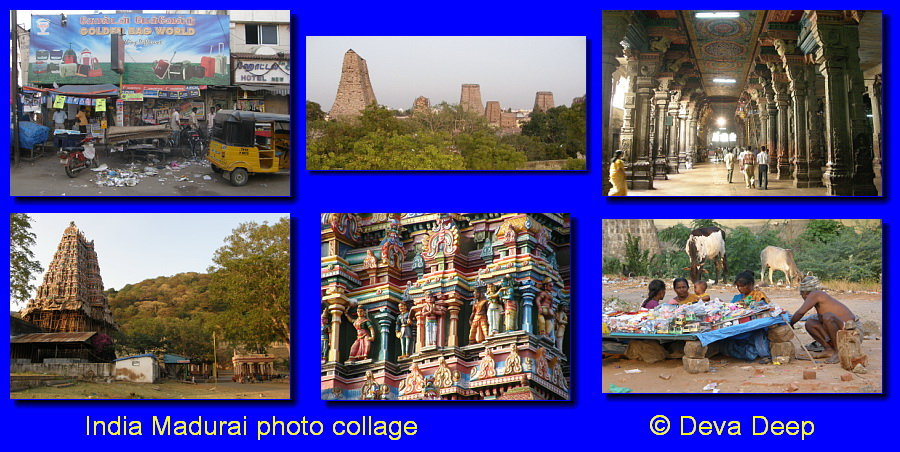 madurai christian dating site Madurai meenakshi amman temple, tamilnadu - history, travel guide with places to visit & things to do, weather, timings, festivals, season, map & trip duration.