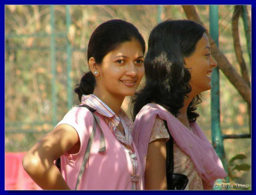 mangalore women Mangalorean matrimony, find lakhs of mangalorean brides & grooms on mangaloreanmatrimonycom, a part of communitymatrimony - join free.