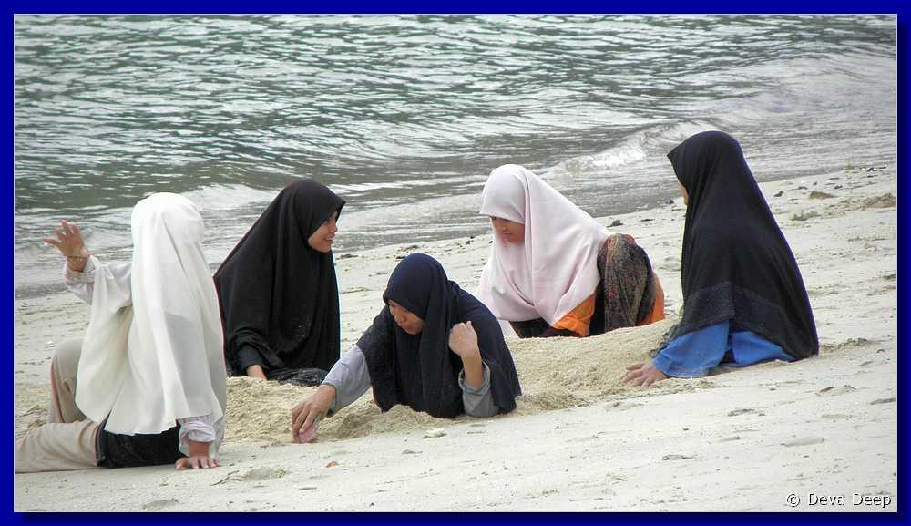 Muslima site rencontre