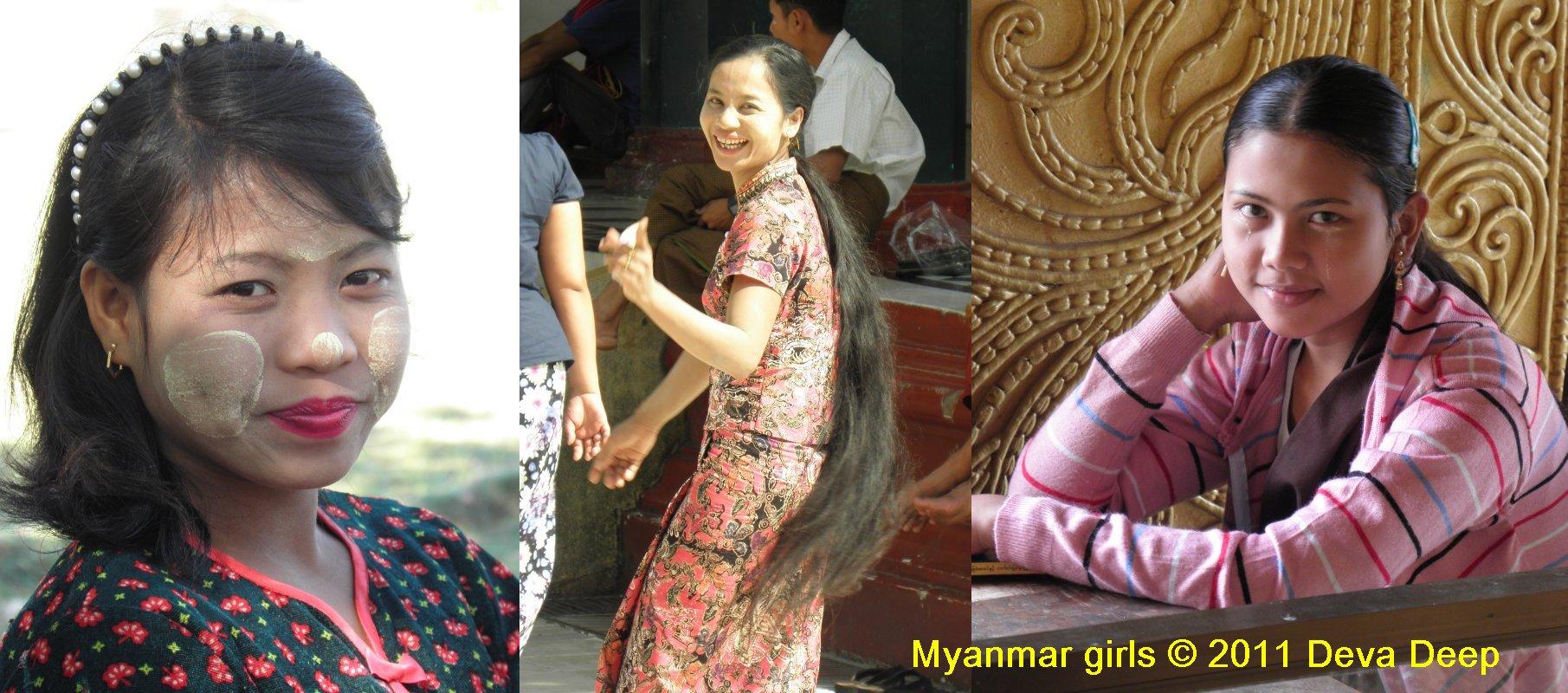 Myanmar ma Lay (new)