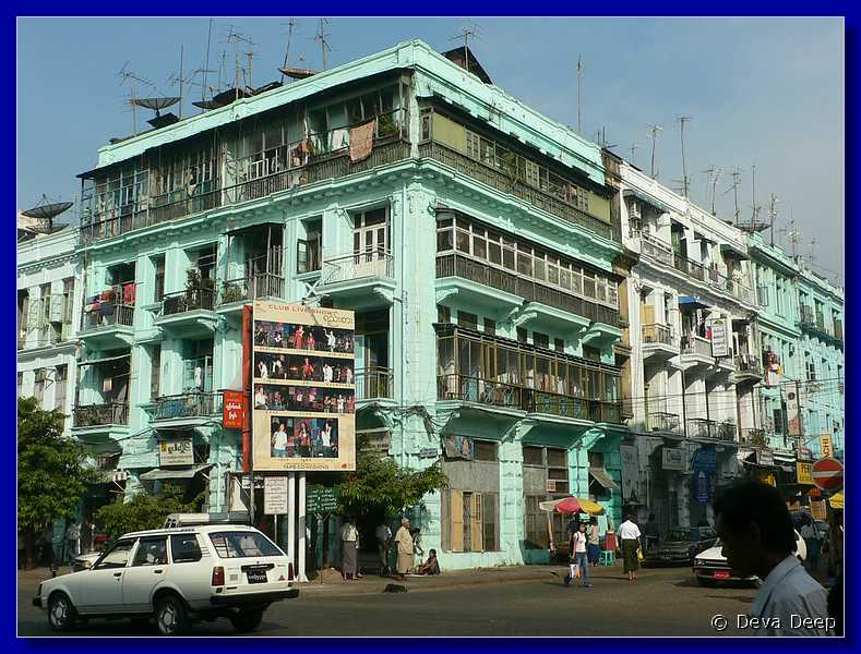 4810 yangon houses jpg for Houses images pictures