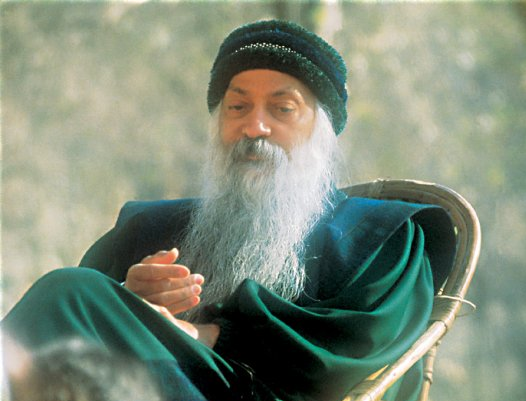 Quotes About Sadness In Life Some Osho Quotes