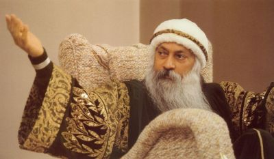 DARSHAN FREE GEETA DOWNLOAD OSHO PDF