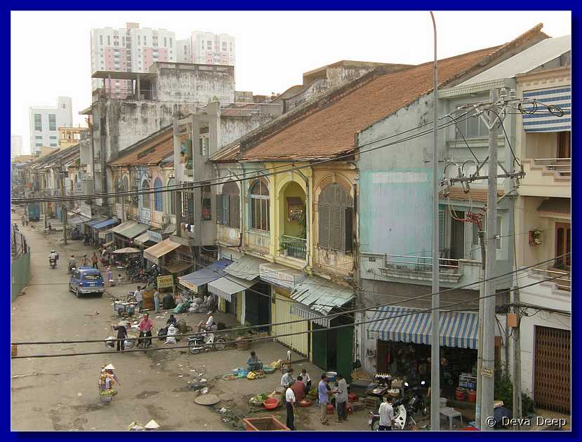 Saigon old new houses 008 jpg for Houses images pictures